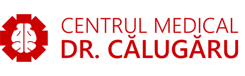 Centrul Medical de Neurologie Dr. Calugaru